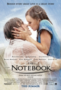 4. The Notebook