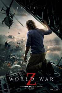 1: World War Z