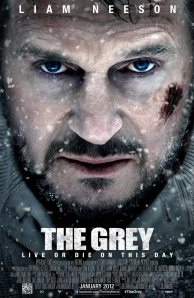 2: The Grey