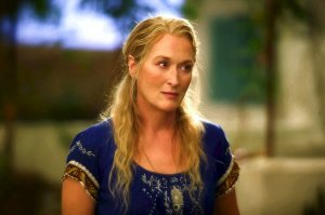 MM Top 5: Meryl Streep Roles
