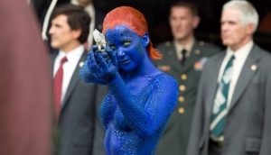 Jennifer-Lawrence-mystique