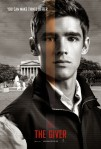 The-Giver-Brenton-Thwaites-character-poster-691x1024