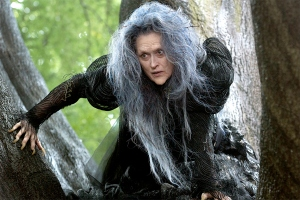meryl-streep-into-the-woods