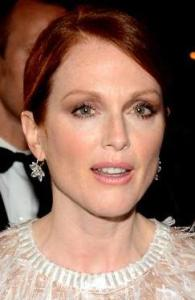 Julianne_Moore_Cannes_2014_3_crop