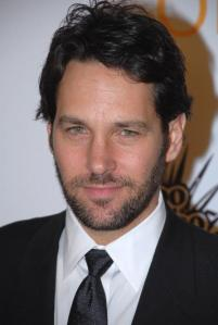 Paul Rudd is brilliant
