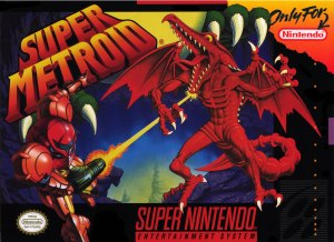 super_metroid_box_us