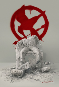 hunger-games-mockingjay--part-two-ver3