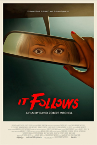 it-follows-ver9