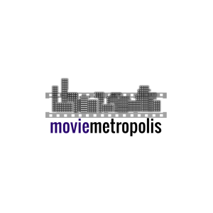 cropped-moviemetropolislogo