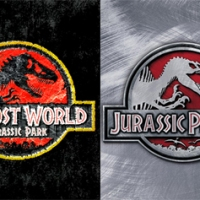 Jurassic Park: Franchise Reviews