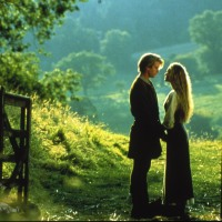 "The Princess Bride review ""A 30th birthday celebration"""