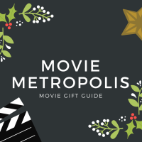 Star Wars, Harry Potter & More | Movie Christmas Gift Guide