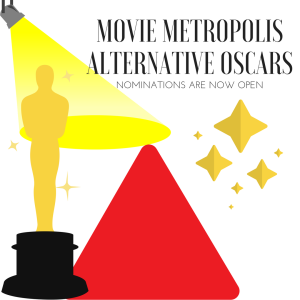 Movie Metropolis Alternative Oscars thumbnail