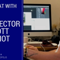 Exclusive: Interview with director Scott Elliot