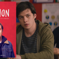 "Love, Simon review ""One of the most important films in a generation"""