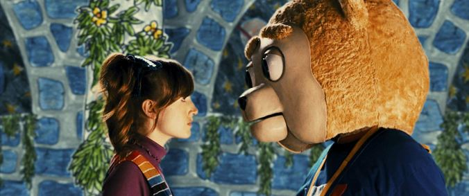 Brigsby Bear still