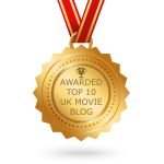 Top UK Movie Blogs