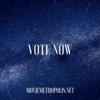 Alternative Oscars 2019: Voting Now Open