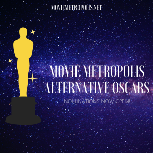 Movie Metropolis Alternative Oscars