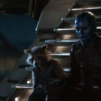 "Avengers: Endgame review ""The MCU will never be the same again"""