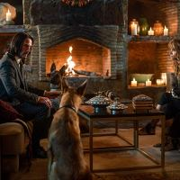 """John Wick: Chapter 3 - Parabellum review """"Have you ever heard exclamations of disgust and awe?"""""""