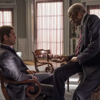 "Angel Has Fallen review ""At least it's better than the last one"""