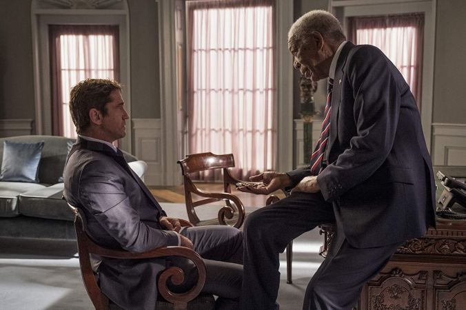 Still from Angel Has Fallen