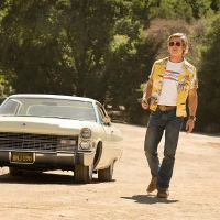 """Once Upon a Time… in Hollywood review """"What is the longest and most drawn out way to say it's meandering?"""""""