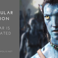 Unpopular Opinion: Avatar is an overrated movie