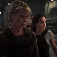 "Terminator: Dark Fate review ""Well, that was unexpected"""