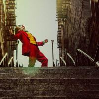 """Joker review """"A cinema experience like no other"""""""