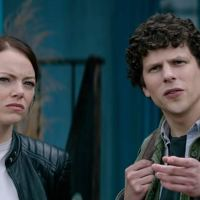"Zombieland: Double Tap review ""It's a grave new world"""