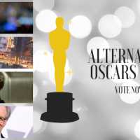Alternative Oscars 2020: The Nominations
